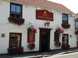 White Bear Public House & Restaurant
