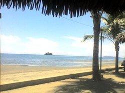 Buntod Beach