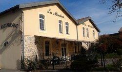 Hotel Restaurant Les Minotiers