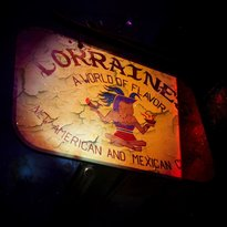 Lorraine's Cafe