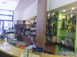 La Fenice Cafe