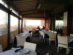 Fenix Ristorante Lounge Bar