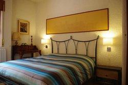 Canovella Bed & Breakfast