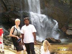 Genuine Sri Lankans Day Tours
