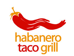 Habanero Taco Grill