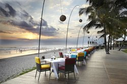 Breeze at The Samaya Seminyak