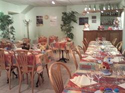 Restaurant La Cassolette