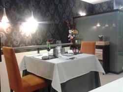Restaurante Daluan