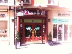 Pâtisserie Restaurant Namur