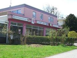 Cafe Geiler Rahm Elke