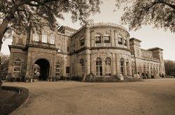 Raj Niwas Palace