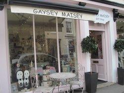 Gaysey Maisey