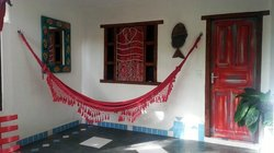 Suite Das Casas (63441955)