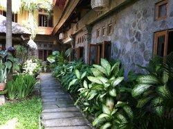 Bali Sari Spa Centre