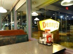 Denny's Reataurant