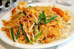 Ayuttaya Thai Cuisine