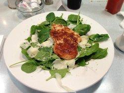 Mal's American Diner