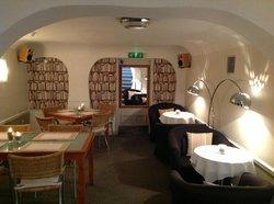 The Slipway Restaurant & Bar