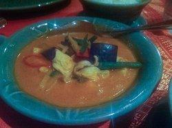 Doi Intanon Thai Restaurant