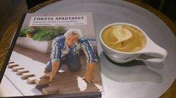 Espresso Bar i Kalmar AB