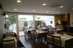 Restaurante Nit i Dia