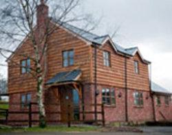 Millmoor Farm