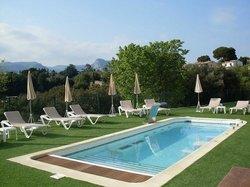 All Suites Resort & Spa