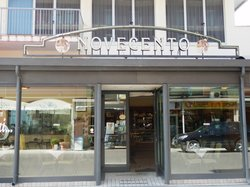 Pasticceria Caffetteria Novecento