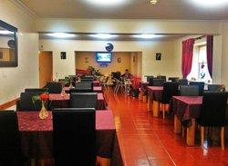 Saraiva's Restaurant