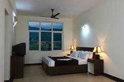 Green hill hotel Pvt Ltd
