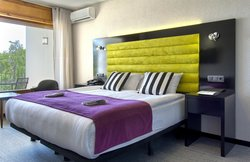 Hotel Eetu
