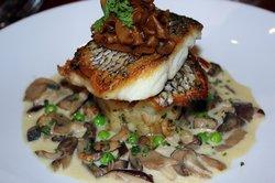 Eastchester Fish Gourmet
