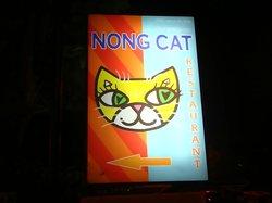 Nong Cat