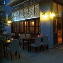 ZeroNine Cafe&Restaurant