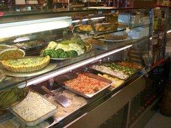 Gastronomia Mazzini