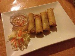Phikuns Thai Cuisine
