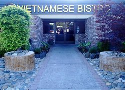 Kettles Vietnamese Bistro