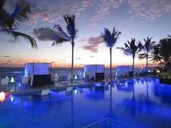 Lavanga Resort & Spa