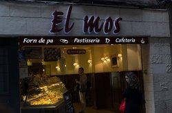 El Mos