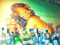 Aloha Waikiki Bar