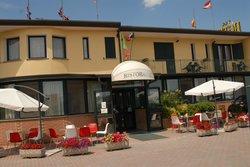 Hotel Gran Delta