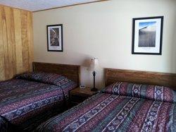 Andruss Motel