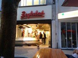 Beykebab