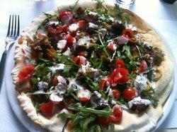 Pizzeria da Marco 2