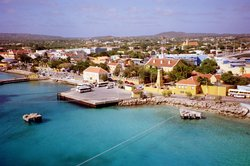 Klein Bonaire