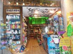 Sea Shop di Intelisano Srl