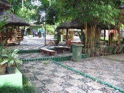 Disway Restaurant
