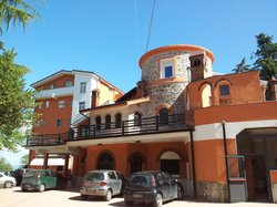 Borgo Clarosa