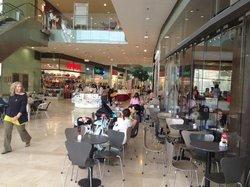 Giv'atayim Mall