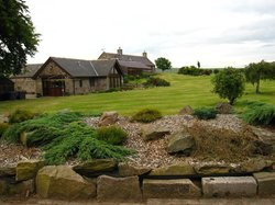 Bede House